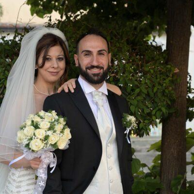 Emanuele e Lorenza